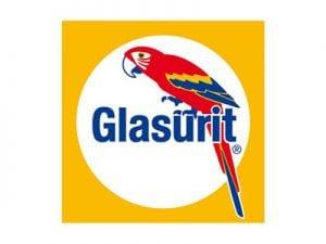glasurit logo